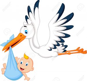 24469081-cartoon-storch-mit-baby-lizenzfreie-bilder